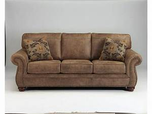 Signature Design By Ashley Living Room Sofa 3190138