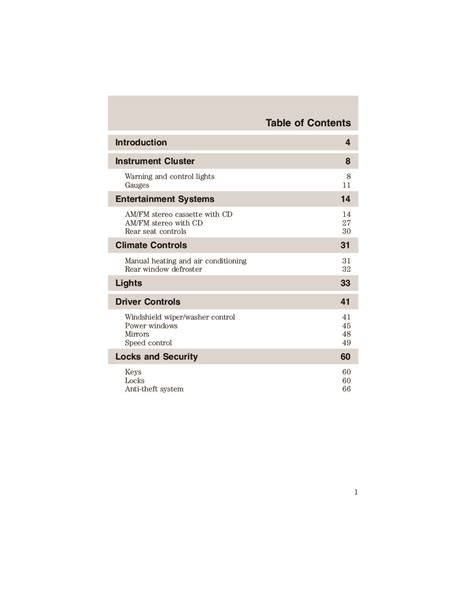 ford explorer sport trac owners manual  give