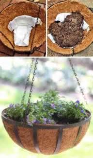 astuces ingenieuses pour vous simplifier le jardinage