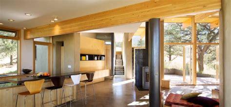 tapis chambre à coucher carrelage intérieur moderne et design en 65 idées