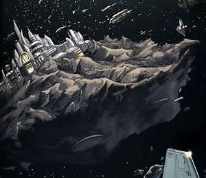 [Dominion] Debauchery At Best [CIS Dominion of Void ...