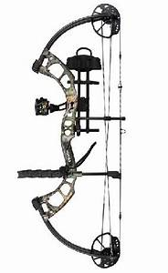 Best Compound Bow For The Money 2018 Reviews And Tips