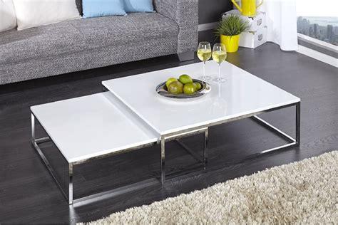 multifonction cuisine table basse design dooly design