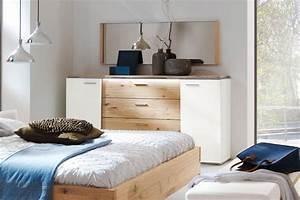 Schlafzimmer Thielemeyer Bettdecken Kotest 2014 3d