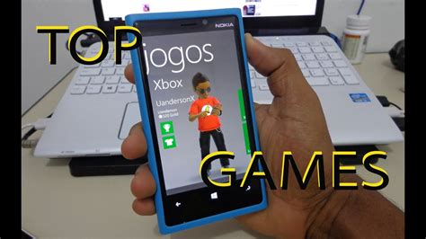 descargar play store para celular nokia lumia 710 wroc