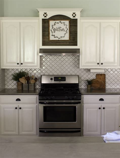 arabesque tile kitchen beautiful homes of instagram home bunch interior design 1328