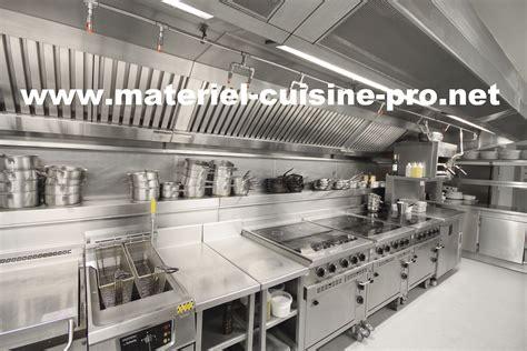 vente materiel cuisine vente de matériel de cuisine pro nador matériel cuisine