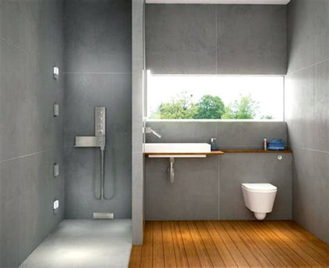 salle de bain salle de bain on plan de travail modern shower and bathroom