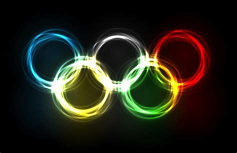 israel  host  winter olympics  mideast beast