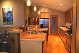 kitchen remodling ideas kitchen remodel ideas irepairhome com