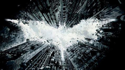30+ Batman Wallpaper Hd Download Free Pixelstalknet