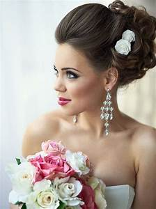 15 Gorgeous Mother of the Bride Hairstyles WeddingWooW Com WeddingWooW