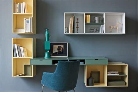 coiffeuse chambre adulte bureau chambre adulte meilleures images d 39 inspiration