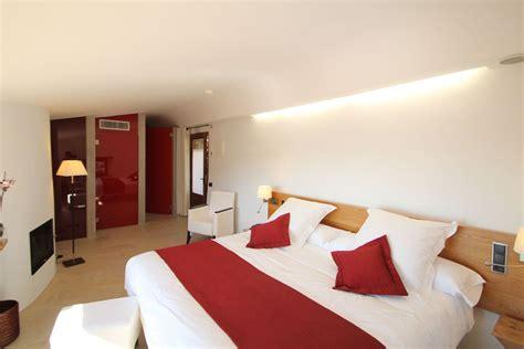 chambre d h el romantique chambre d hôtel avec vues el cambril hôtel can cuch