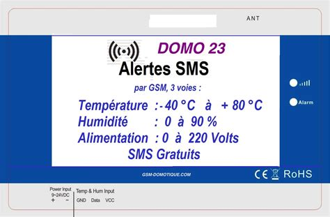 temperature dans une chambre de bebe chambre bébé température et taux d humidité 180517
