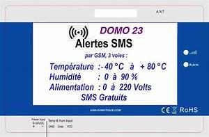 chambre bebe temperature et taux d humidite 180517 With quel taux d humidit dans chambre de bebe