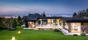 mercedes of seattle modern home archives freshome com