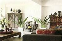 asian home decor How To Decorate With Asian Home Decor In 10 Steps