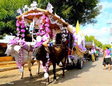 Best Rental Car Company In Nicaragua