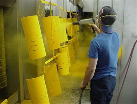 powder coating  liquid coating