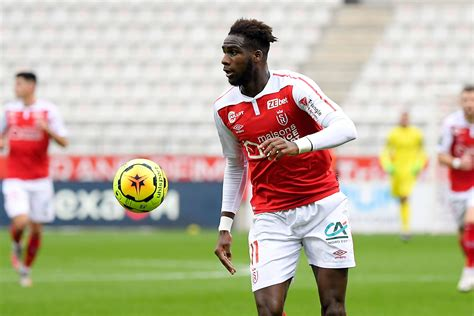 West Ham are leading Arsenal in pursuit of Boulaye Dia ...