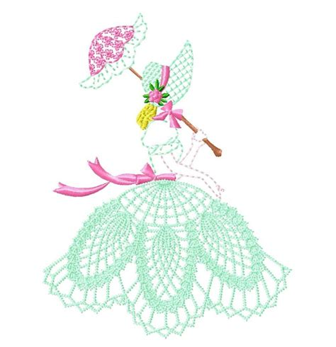 free embroidery designs free machine embroider designs free embroidery patterns