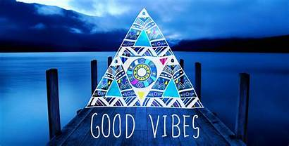 Positive Vibes Wallpapers Thinking Think Android