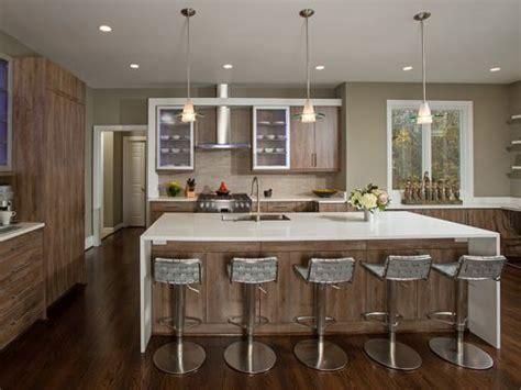 kitchen design  remodeling berriz design build group