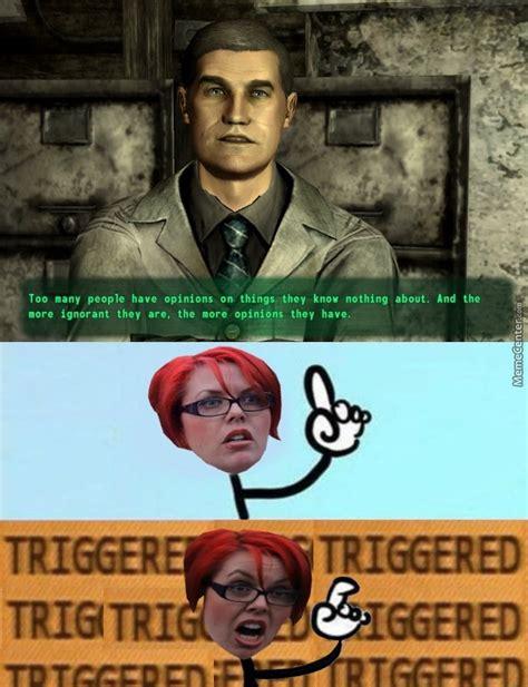 Funny Feminist Memes - feminism in a nutshell by eziomezio meme center