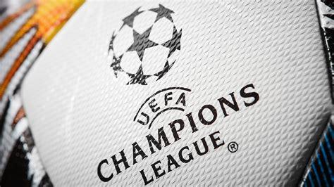 Pratinjau Taruhan Olahraga Liga Champions – CalvinAyre.com