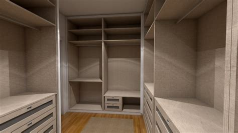 meuble de cuisine style industriel le dressing sur mesure ang bath rouen