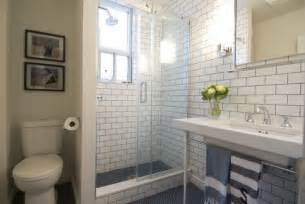subway tile bathroom ideas pics photos bathroom tile ideas subway tile with awesome combination of tile color