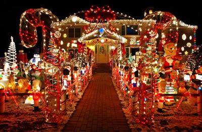 father julians blog christmas decorations