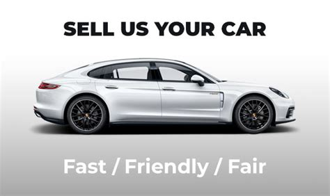 porsche lease specials monthly lease specials