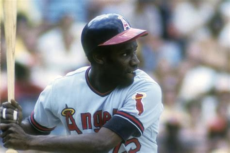 No. 75: Greatest Angels of All-Time: Bobby Bonds