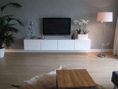 Ikea Besta Tv Meubel  Inredning  Pinterest Dagligstue