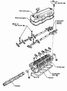 Ka24e Wiring Harness Install