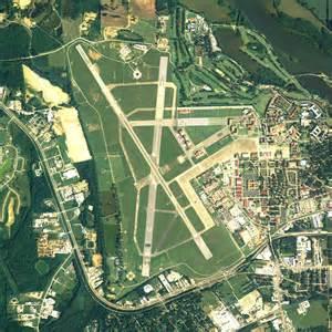 Maxwell Air Force Base Montgomery Alabama
