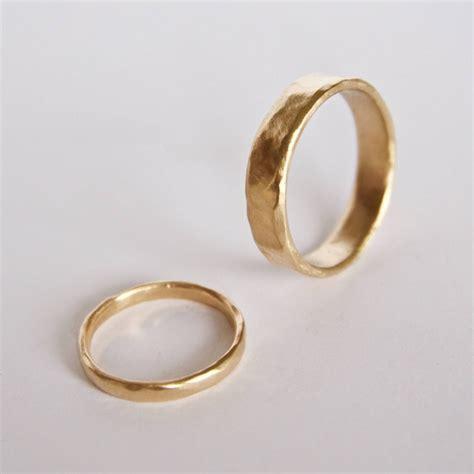 16 Inspirations Of 18 Carat Gold Wedding Bands. Baylor Rings. Avarice Rings. Message Engagement Rings. Water Neck Rings. Pearl Stone Engagement Rings. 9x7mm Wedding Rings. Blue Stone Engagement Rings. Beautiful Modern Wedding Wedding Rings