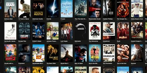 popcorn time lets you watch any movie for free p s it 39 s