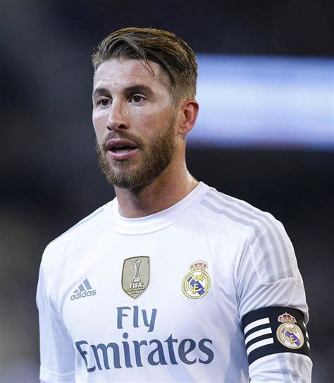 #venushotwife7⃣2⃣k On  Real Madrid, Sergio Ramos And Madrid