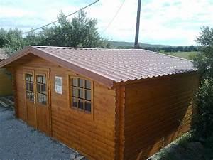Bac Acier Point P : toiture ~ Dailycaller-alerts.com Idées de Décoration