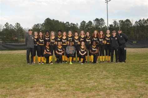 chapel hill high school girls varsity softball spring schedule
