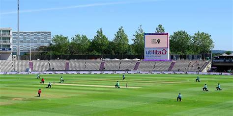 Highlights, England vs Ireland 2020, 1st ODI Cricket Match ...
