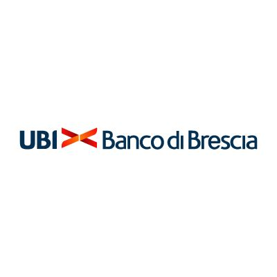 Banca Antonveneta Spa by Banca Antonveneta Vector Logo