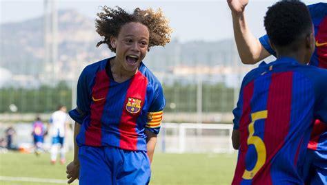 Барселона (Барселона, Испания) - Календарь игр - Лига...