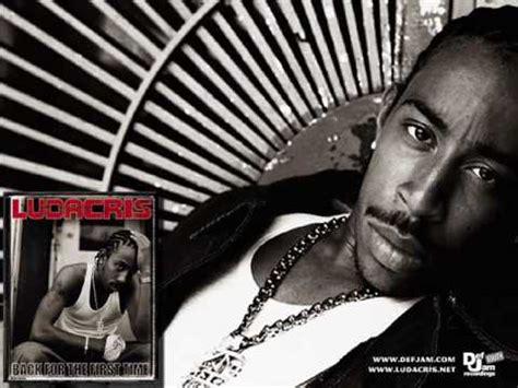 ludacris  songs youtube
