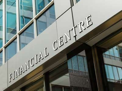 financial institutions mrb management consultancies
