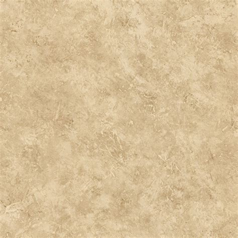 glass roses marble texture in and brown co25909 traditional