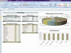 Einnahme überschuss Rechnung Excel Kostenlos : excel tabellen vorlagen mz99 messianica ~ Themetempest.com Abrechnung